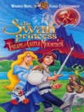 La Princesa Encantada 2: El Secreto Del Castillo - 1997