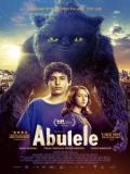 Mi Amigo Abulele - 2015
