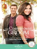 The Convenient Groom - 2016