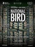 National Bird - 2016