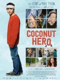 Coconut Hero - 2015