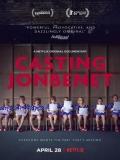 Casting JonBenet (Quién Es JonBenét) - 2017