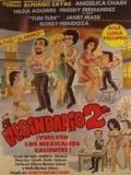 El Vecindario 2 - 1983