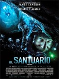 Sanctum - 2009