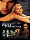 Grandes Esperanzas 1998 - 1998