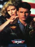 Top Gun (Ídolos Del Aire) - 1986