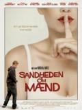 Sandheden Om Mænd - 2010