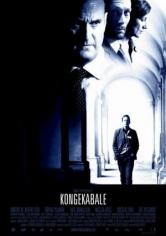 Kongekabale (El Juego Del Rey) (2004)
