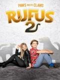 Rufus 2 - 2017