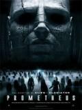 Prometheus (Prometeo) - 2012