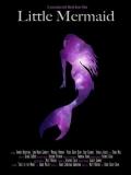Little Mermaid - 2016