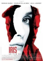 Iris 2016 (2016)