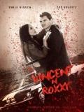 Vincent N Roxxy - 2016