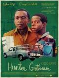 Hunter Gatherer - 2016