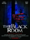 The Black Room - 2016
