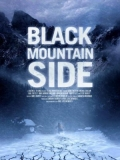 Black Mountain Side - 2014