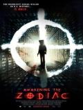 Awakening The Zodiac - 2017