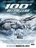 100 Below Zero (París: Infierno Helado) - 2013