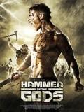 Hammer Of The Gods - 2013