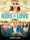 Kids In Love - 2016