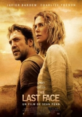 The Last Face (Diré Tu Nombre) (2016)