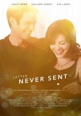 Letter Never Sent (La Carta Nunca Enviada) (2015)