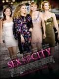 Sexo En Nueva York: La Película - 2008