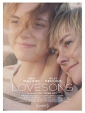 Lovesong (Canción De Amor) - 2016