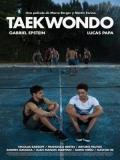 Taekwondo - 2016