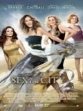 Sexo En Nueva York 2 - 2010