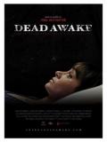 Dead Awake - 2016