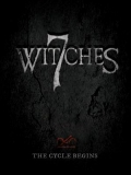 7 Witches - 2017