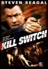 Kill Switch 2008 (2008)