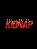 Kidnap - 2017