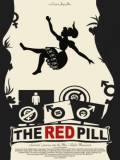 The Red Pill - 2016
