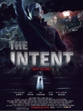 The Intent - 2016
