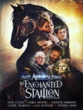 Albion: The Enchanted Stallion - 2016