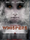 Whispers - 2015