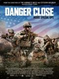 Danger Close - 2017