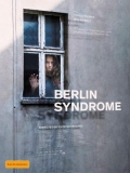 Berlin Syndrome - 2017