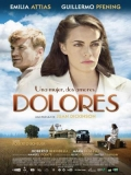 Dolores - 2016