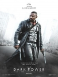 The Dark Tower (La Torre Oscura) - 2017