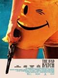 The Bad Batch - 2016