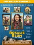 Rosalie Blum - 2015
