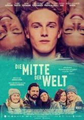 Die Mitte Der Welt (El Centro De Mi Mundo) (2016)