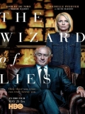 The Wizard Of Lies - 2017
