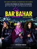 Bar Bahar. Entre Dos Mundos - 2016