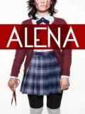 Alena - 2015