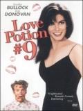 Love Potion 9 (Poción De Amor Número 9) - 1992