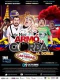 Se Nos Armó La Gorda Al Doble: Misión Las Vegas - 2005